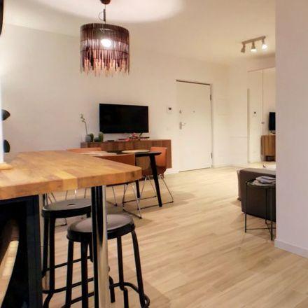 Rent this 2 bed apartment on Dergano in Via Livigno, 20158 Milan Milan