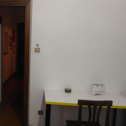 Rent this 2 bed room on Via Alessandro Avoli in 23, 00135 Roma RM