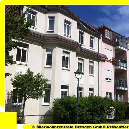 Rent this 3 bed apartment on Kamenz - Kamjenc in Kamenz - Kamjenc, SAXONY