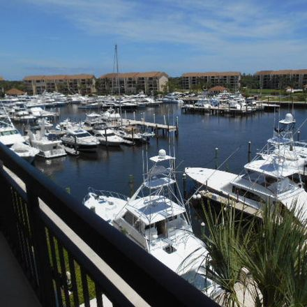 Rent this 2 bed apartment on 2301 Marina Isle Way in Jupiter, FL 33477