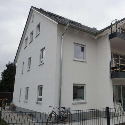 Rent this 5 bed loft on Augsburg in Bavaria, Germany
