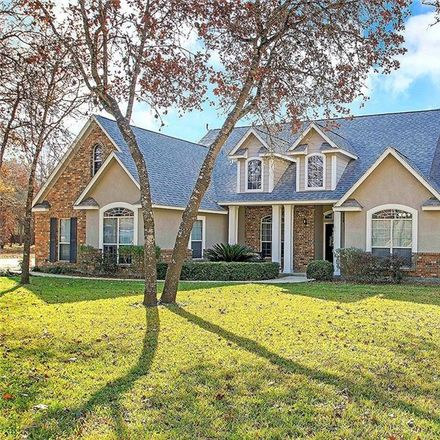 Rent this 4 bed house on Legacy Vw in Lavernia, TX