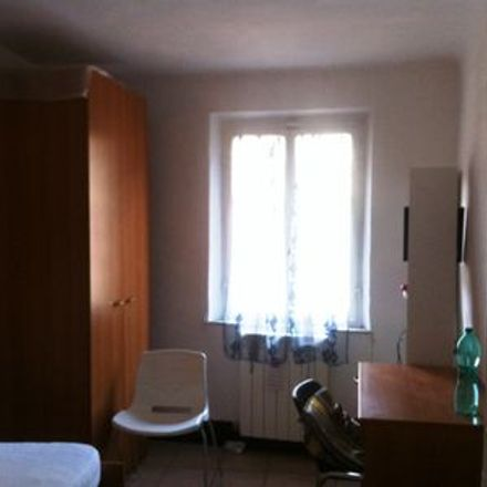 Rent this 1 bed room on Siena in Poggio al Cardinale, TUSCANY
