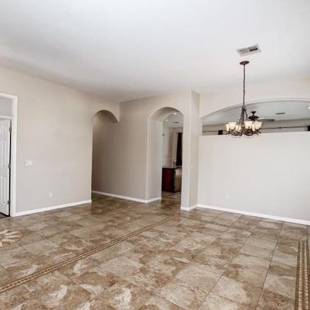 Rent this 3 bed house on North 62nd Place in Scottsdale, AZ 85254