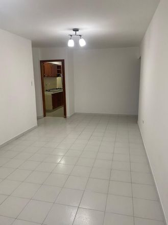 Rent this 3 bed apartment on Calle 17 in 470001 Santa Marta, MAG