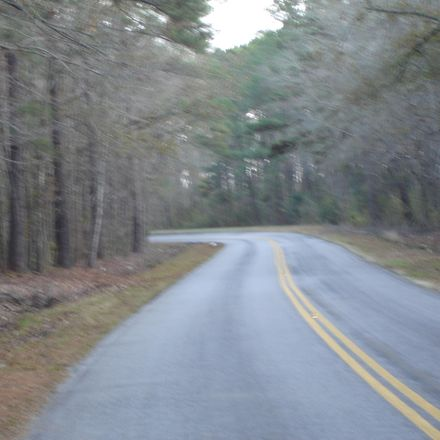 Rent this 0 bed house on Mauss Hill Rd in Adams Run, SC