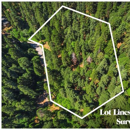 Rent this 0 bed apartment on 752 Maple Road in Lake Arrowhead, CA 92385