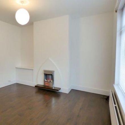 Rent this 2 bed house on Howard Street in Morpeth NE61 1UJ, United Kingdom