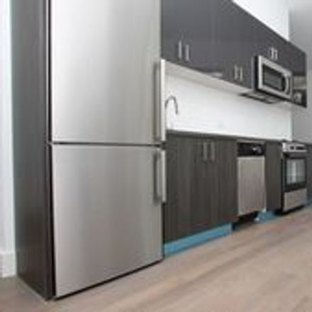 Rent this 0 bed apartment on 997 Jefferson Avenue in New York, NY 11221