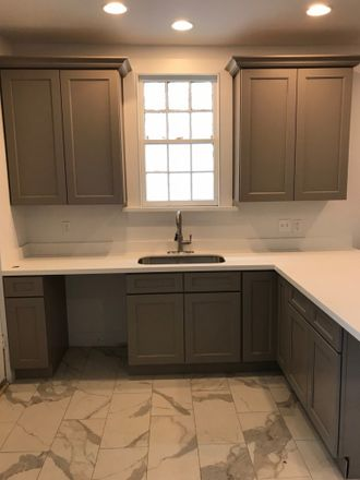 Rent this 2 bed duplex on Hickory St in New Orleans, LA