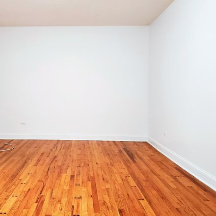 Rent this 1 bed apartment on 47-07 41st Street in New York, NY 11104