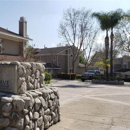Rent this 3 bed condo on 1003 Chandler West in Highland, CA 92346