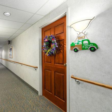 Rent this 2 bed apartment on 10330 West Thunderbird Boulevard in Sun City, AZ 85351