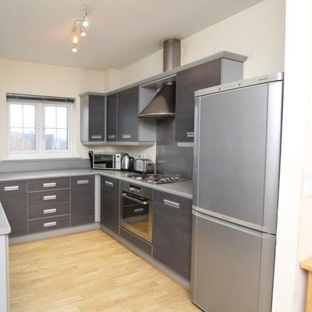 Rent this 2 bed apartment on Gabriel Court in Leeds LS10 1DH, United Kingdom