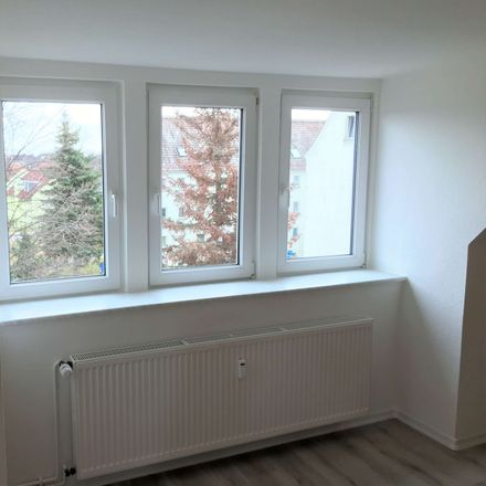 Rent this 3 bed loft on Ostrau in SAXONY, DE