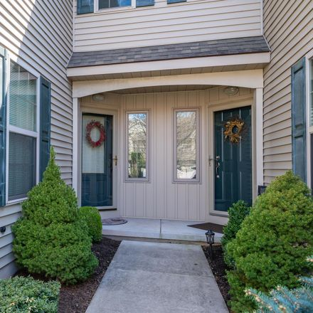 Rent this 3 bed townhouse on 35 Michael Ln in Denver, PA