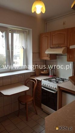 Rent this 2 bed apartment on Plac Grunwaldzki in Piwna, 50-353 Wroclaw