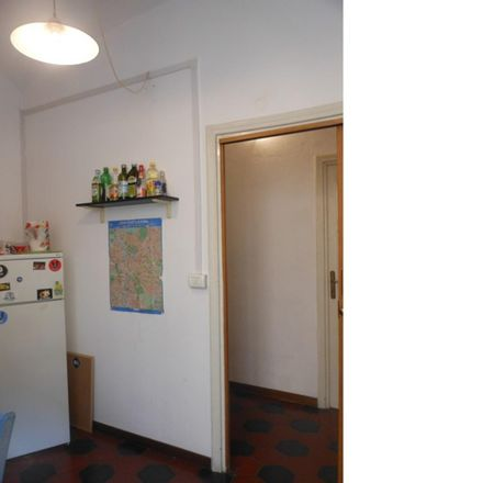 Rent this 3 bed room on Via Pietro Micca in 18, 00185 Rome Roma Capitale
