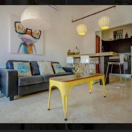 Rent this 2 bed condo on 271 Calle de la Luna in San Juan, PR 00901