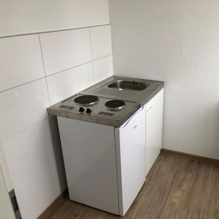 Rent this 1 bed apartment on Ringstraße 23 in 65824 Schwalbach, Germany