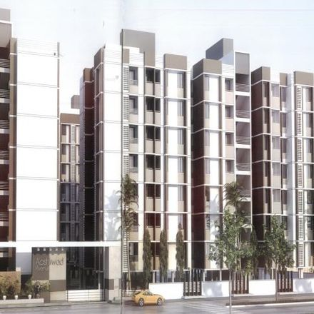 Rent this 2 bed apartment on Nava Naroda in - 382330, Gujarat