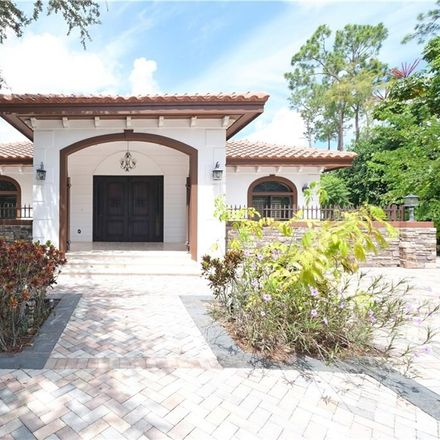 Rent this 5 bed house on 2605 64th Street Southwest in Golden Gate, FL 34105