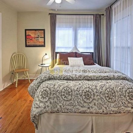 Rent this 2 bed house on 205 East Elizabeth Street in Austin, TX 78704
