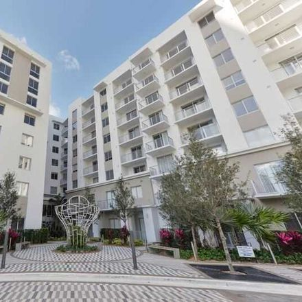 Rent this 1 bed apartment on 7440 Southwest 88th Street in Kendall, FL 33156