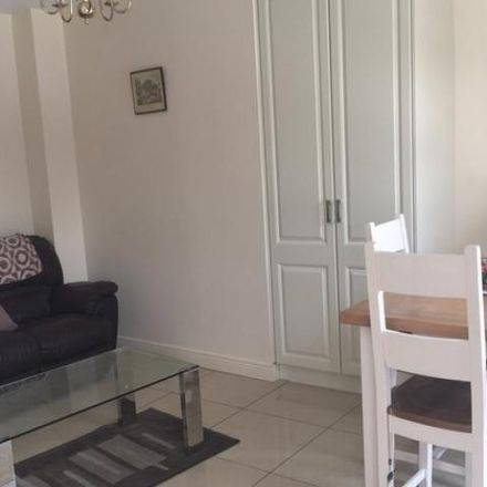 Rent this 3 bed apartment on Áras na Comhdhála in 86 Gardiner Street Lower, Mountjoy A ED