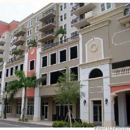 Rent this 2 bed condo on Italian Village in FL, US