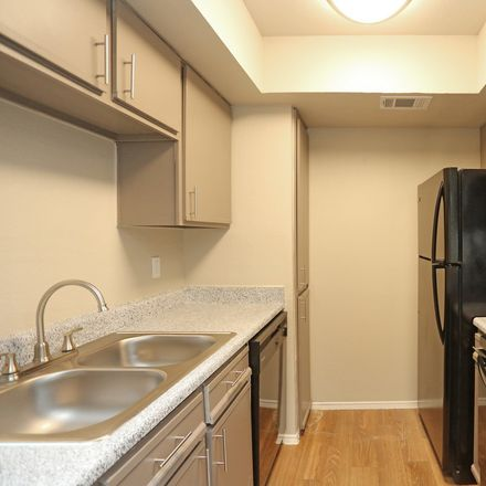 Rent this 2 bed apartment on 18240 Midway Road in Dallas, TX 75287