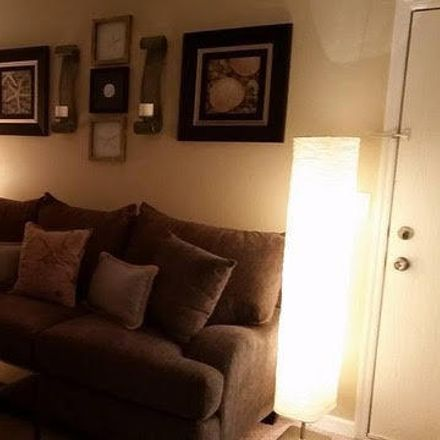 Rent this 1 bed apartment on 623 West Guadalupe Road in Mesa, AZ 85210