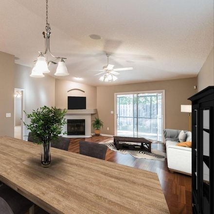 Rent this 4 bed house on 1045 Buttercup Dr in Jacksonville, FL