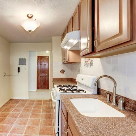 Rent this 2 bed condo on 4 Monroe Street in Rockville, MD 20850