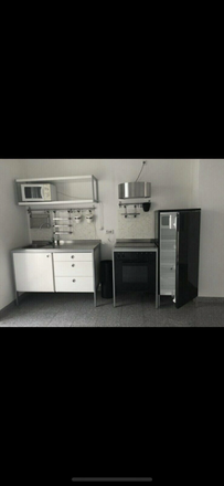 Rent this 1 bed apartment on Augsburg in Bavaria, Germany