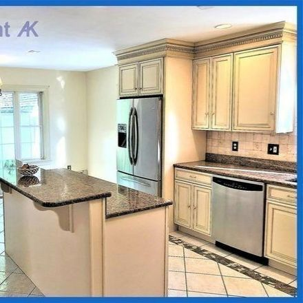 Rent this 6 bed house on 37 Langdon Avenue in Watertown, MA 02478-3432