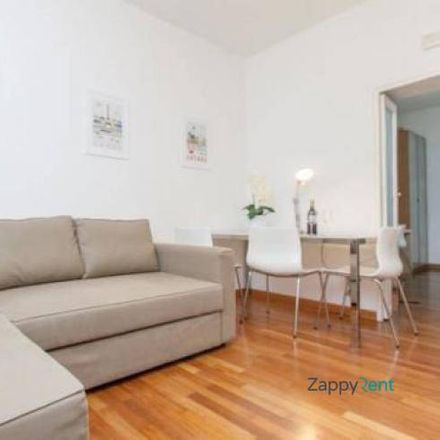 Rent this 1 bed apartment on Milan
