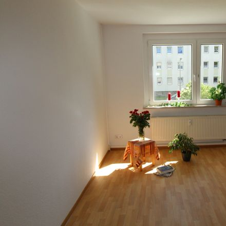 Rent this 2 bed apartment on Ludwig-Erhard-Straße 16 in 08060 Zwickau, Germany