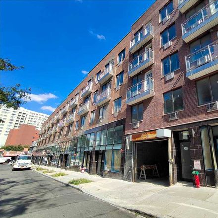 Rent this 3 bed house on Haight Street in New York, NY 11355