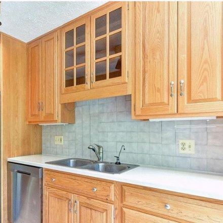 Rent this 4 bed townhouse on 1159 Randolph Road in McLean, VA 22101