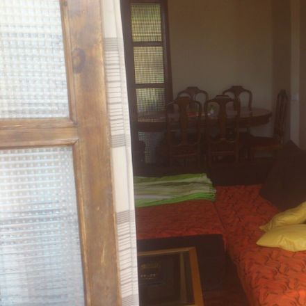 Rent this 1 bed room on Carrer de l'Arxiduc Lluís Salvador in 07004 Palma, Illes Balears