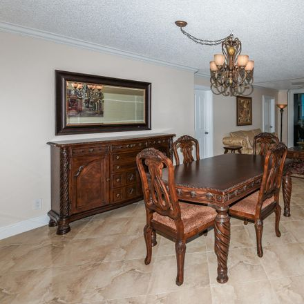 Rent this 2 bed condo on 1370 South Ocean Boulevard in Lauderdale-by-the-Sea, FL 33062