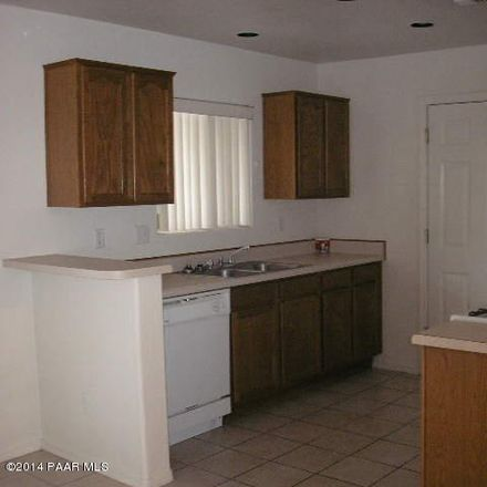 Rent this 2 bed apartment on 7160 East Spouse Drive in Prescott Valley, AZ 86314
