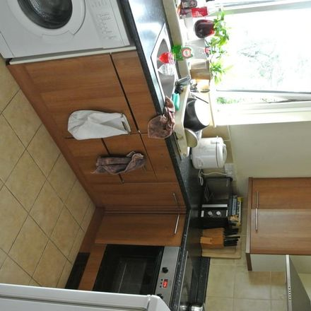 Rent this 2 bed apartment on 27-37 South Grove in Birmingham B23 6NT, United Kingdom