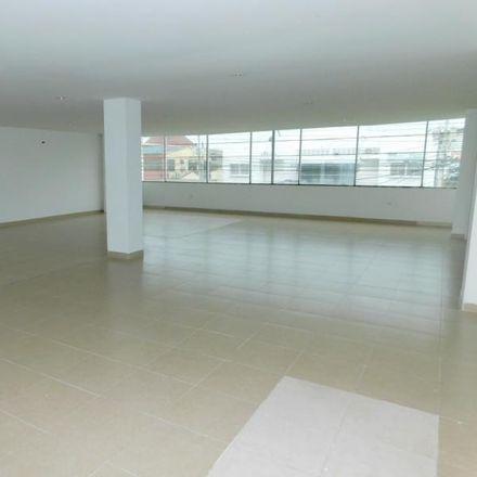 Rent this 0 bed apartment on Transversal 51 in El Bosque, Cartagena