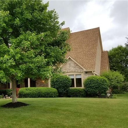 Rent this 3 bed house on 2338 Quiet Court in Indianapolis, IN 46239