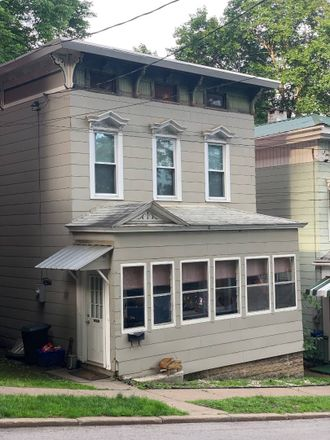 Rent this 3 bed apartment on 17 Glen Avenue in Little Falls, NY 13365