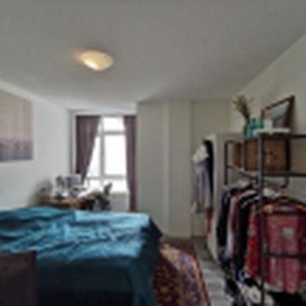Rent this 1 bed apartment on Kortestraat 6-1 in 6811 EN Arnhem, Netherlands