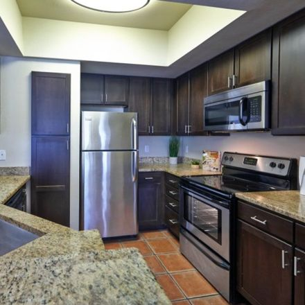 Rent this 3 bed apartment on Tecoma Circle in Austin, TX 78735
