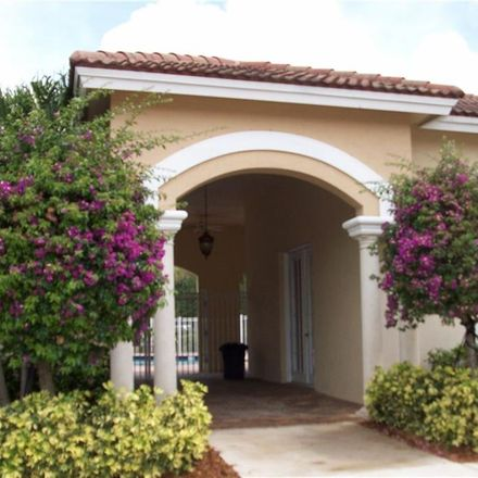 Rent this 2 bed condo on 49 SE Sedona Circle in Stuart, FL 34994